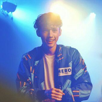 troye troye troye....Everybody watch awkward talks with troye on youtube its the best thing ever!!
