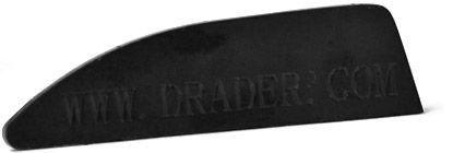 Plastic Repair . Plastic Welding . How to Weld Plastic . Plastic Welder Kit » DRADER Injectiweld - Special Tools