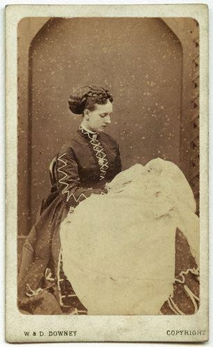 75 best princess victoria of wales images on pinterest for 32 princess of wales terrace