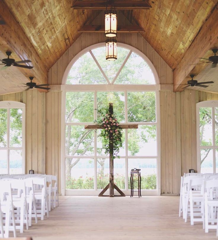 Best 25 georgia wedding venues ideas on pinterest savannah beautiful floral crossaltar wedding inspiration south georgia wedding venue wedding venue junglespirit Image collections