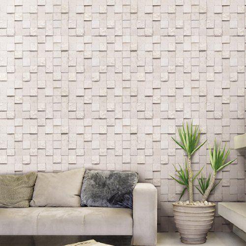 Decowall-HPC-21338/Modern Hermes Glitter_Grey Self-adhesive wallpaper-Self adhesive wallpaer/Self-adhesive vinyl wallpaper/Prepasted wallpaper/Self adhesive wallcovering/wallpaper stickers. by Decowall, http://www.amazon.co.uk/dp/B0053Y1ROG/ref=cm_sw_r_pi_dp_iVCctb0RZPGD2