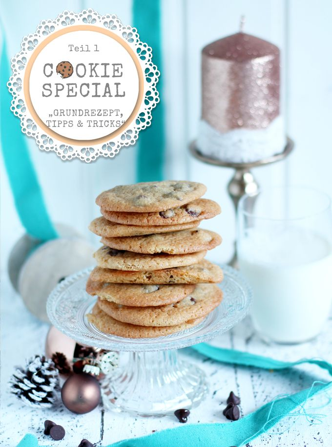 Cookie Special 1_Main