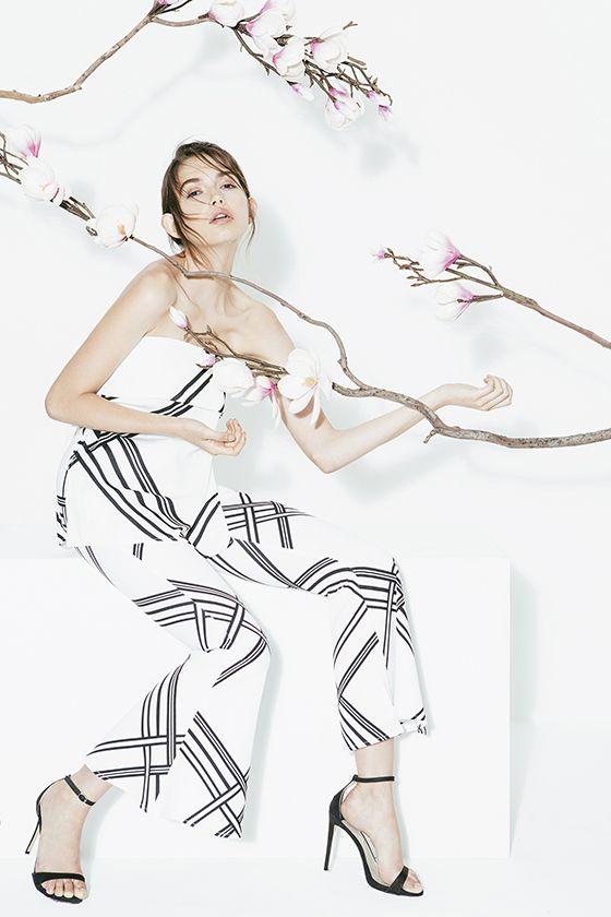 #fashion #Keepsake #BNKR #lines #geometric