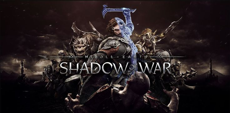Greetings friends! Today we have a new RPG mac OS game for all of you, 100% FREE, safe and very easy to get.Middle-Earth: Shadow of War has been delayed 2 months because the producers wanted to make everything perfect for players. It came out a game that can easily be nominated for the RPG game...
