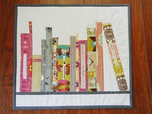 274 best Quilts I'd like to make images on Pinterest | Quilting ... : small quilting projects gifts - Adamdwight.com