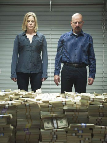 'Breaking Bad' Finale: 5 Ways to Prepare for the End