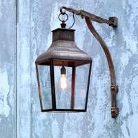 Tuinverlichting, Buitenlampen, Buitenverlichting