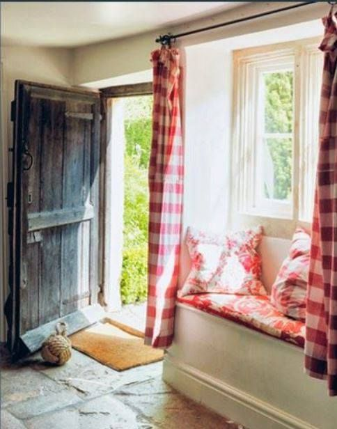 Modern Country Cottage Style Living Life Beautifully By Christina Strutt