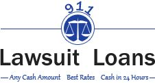lawsuit loans