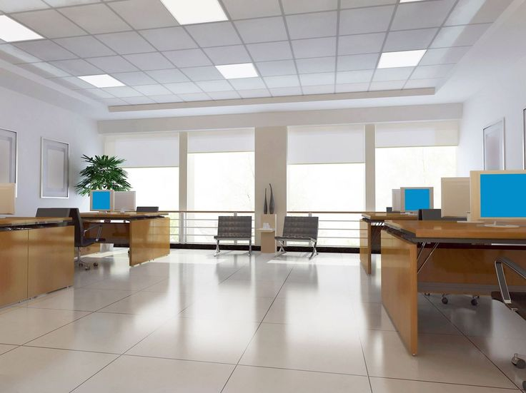 Best Office Cleaning Services Ideas On Pinterest Cleaning