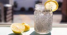 Ten napój pozwoli Ci schudnąć nawet 10 kg w jeden miesiąc! Najnowszy hit spalania tłuszczu. | 5 Minut dla Zdrowia