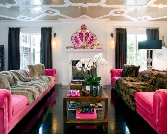 96 best Lounge images on Pinterest Lounge decor Lounges and