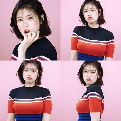 ️ Jung So Min Fanpage Asia  (@jungsominfanpageasia) | Instagram photos and videos