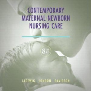 235 best academy test bank for nusing and science images on contemporary maternal newborn nursing care 8th edition fandeluxe Images