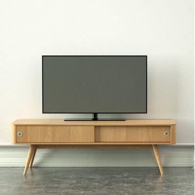 Furniture Online, Outdoor Furniture, Beds, Lighting, Bar stools, Rugs – Wayfair.com.au   Wayfair Australia