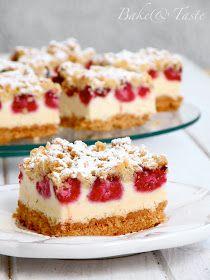 Ciasto wyrabia 200% normy, jeśli chodzi o smak i prezencję.     Ultrakruche ciasto - może i w słowniku nie istnieje takie słowo, ale ...