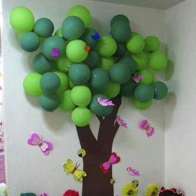 Balloon tree                                                                                                                                                                                 Más