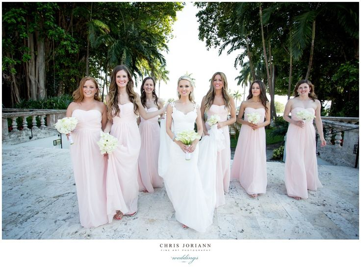 { bridgit + ryan | indian creek country club | miami wedding photography } | CHRIS JORIANN {fine art} PHOTOGRAPHY | b l o g