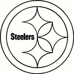 pittsburgh steelers logo - Google Search