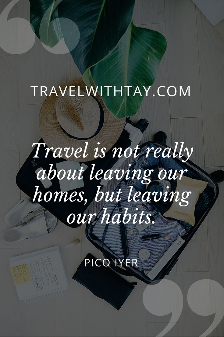 Rock and roll forever quotes quotesgram - 30 Days Of Travel Quotes For Your November Wanderlust Travel Is Not Really About