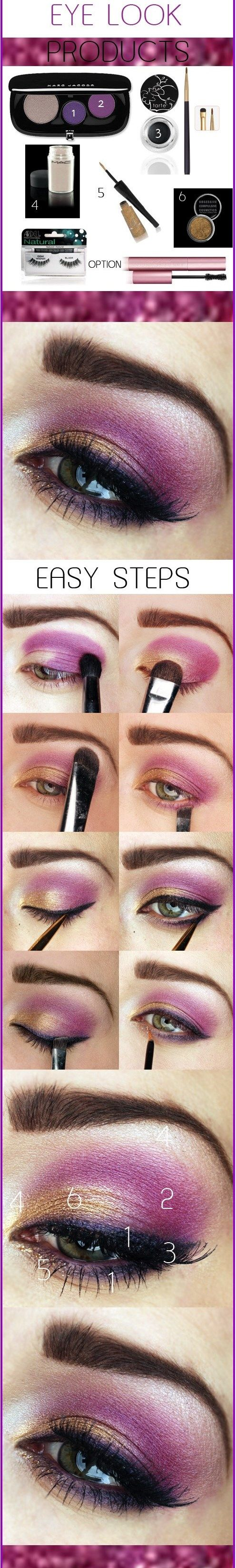 best eye makeup glasses images on pinterest make up beauty