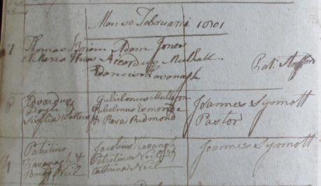 Smaller Irish Archives: The Franciscan Library, Dublin #genealogy #Irishgenealogy by @FlyLeafPress