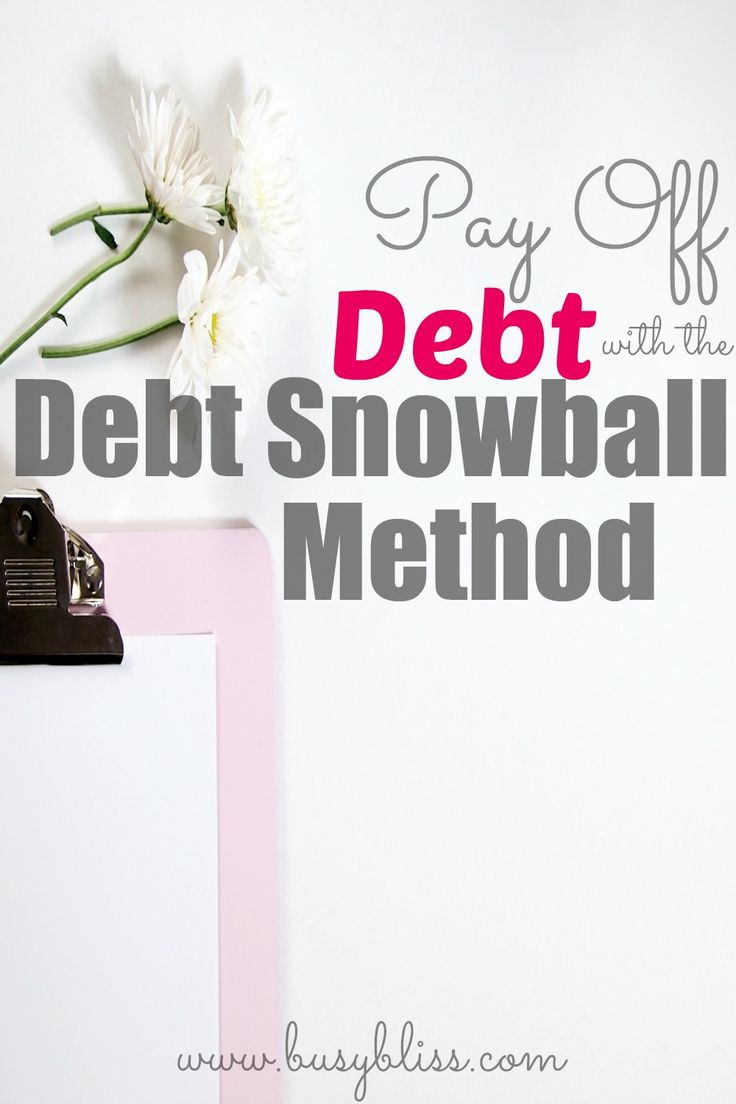 debt free speech essay Unlike most editing & proofreading services, we edit for everything: grammar, spelling, punctuation, idea flow, sentence structure, & more get started now.