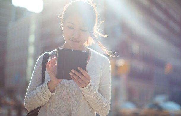 5 New Social-Media Platforms Worth a Look