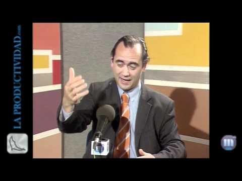 Analizando un DISCURSO de OBAMA. Cómo Hablar en Público. Por Santiago Cabezas-Castellanos
