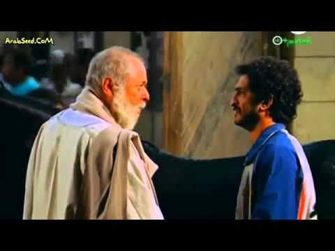 فيلم ابراهيم الابيض بطوله احمد السقا كامل بجوده عاليه