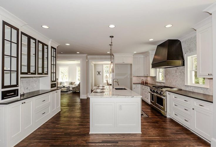 j thomas designs inc on instagram still one of my favorite spec house kitchens we did a on j kitchen id=85412