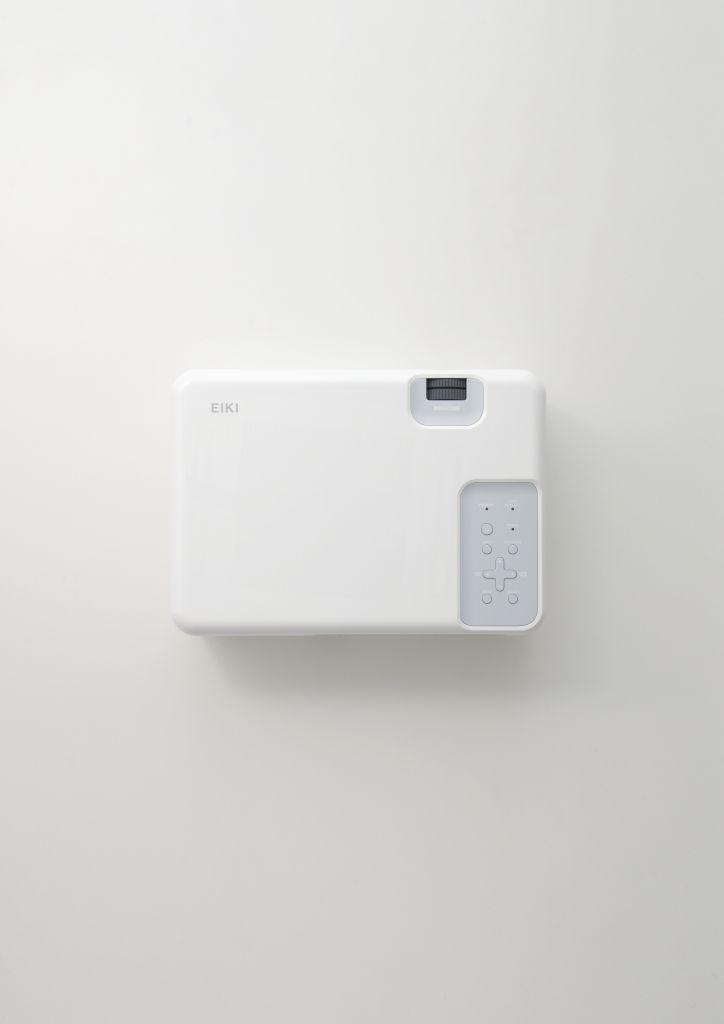 #minimal #design