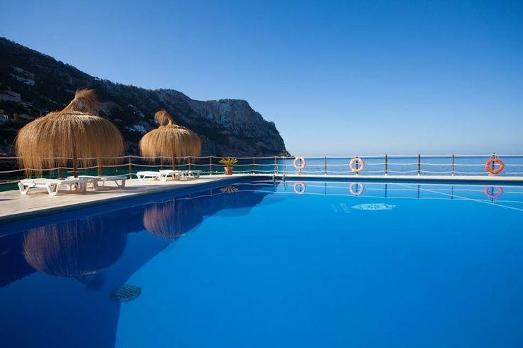Die besten Beach Clubs auf Mallorca