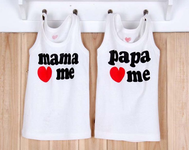 Find More T-Shirts Information about 2016 Summer Baby Girl Boy T Shirt Cartoon Letter Pattern Casual Comfortable Sleeveless Vest Kids Clothing Top For Girl T shirt,High Quality top clothing wholesalers,China clothing asia Suppliers, Cheap clothing fabric from Kids1688 on Aliexpress.com