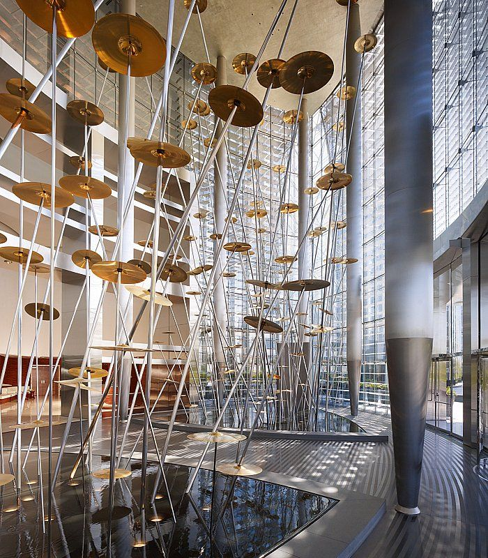 5 Lavish Projects By Studio Munge: Interiors, Dubai And Projects On Pinterest