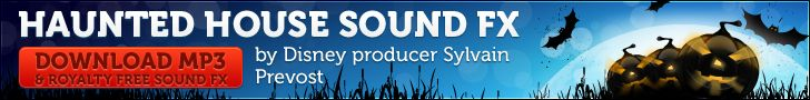 Welcome to our Royalty Free Sounds from Creative Commons and Public Domain only at SoundBible.com These sounds are completely royalty free, meaning you can use them commercially without paying a cent.