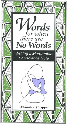The 25+ best Condolences notes ideas on Pinterest Sympathy card - condolence template