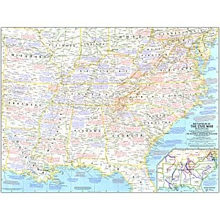 Vinland Map High Resolution 8 best European Contin...