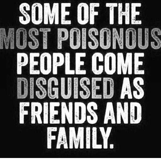 Top 100 fake people quotes photos #qotd #quotes #fakepeoplequotes #qotd #quote #stupidfamily #hate #haters #users #quote See more http://wumann.com/top-100-fake-people-quotes-photos/