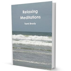 Relaxing Meditation is a compilation of beginner to intermediate meditations and guided visualizations. These exercises are beneficial for relaxation and stress relief. All are suitable for both formal practice and informal (on the spot) relaxation.  Retails for $2.99; Buy Now for only $0.99