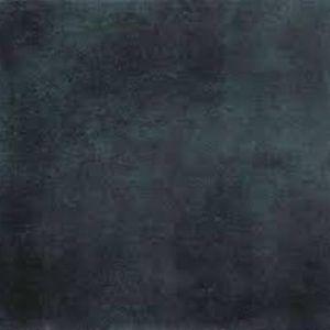 Ricordena MATT gres 60X60 kolor graphite