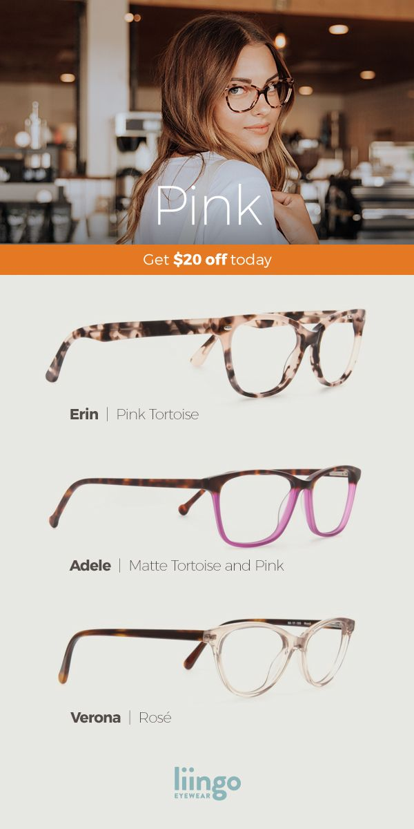 Pink Designed For Women With Wonderful Pink Patterns And Hues These Frames Are Quality And Class Stylish Glasses Fashion Eyeglasses Glasses Fashion