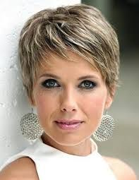 Image result for 2015 haircuts for over 50
