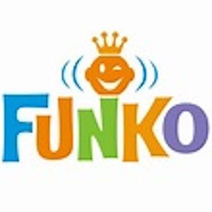 New Funko Collectibles & Special Offers! #funko