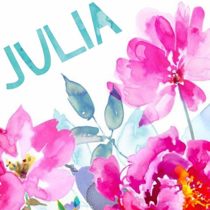 LuLaRoe Album sale Covers - Julia