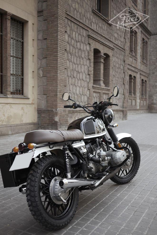 419 best images about bayerische motoren werke on pinterest bmw motorcycles r65 and kingston. Black Bedroom Furniture Sets. Home Design Ideas