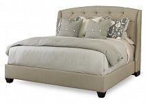 Кровать Oslo размера  California King, 88-cakbase3-193KT