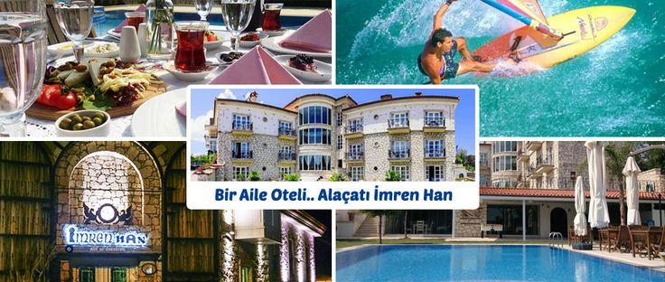 Alaçatı Otel Fiyatları – Tatil Fırsatları ve Konaklama Seçenekleri  http://www.alacatiotel.com.tr/oteller/  #alaçatı #otel #tatil