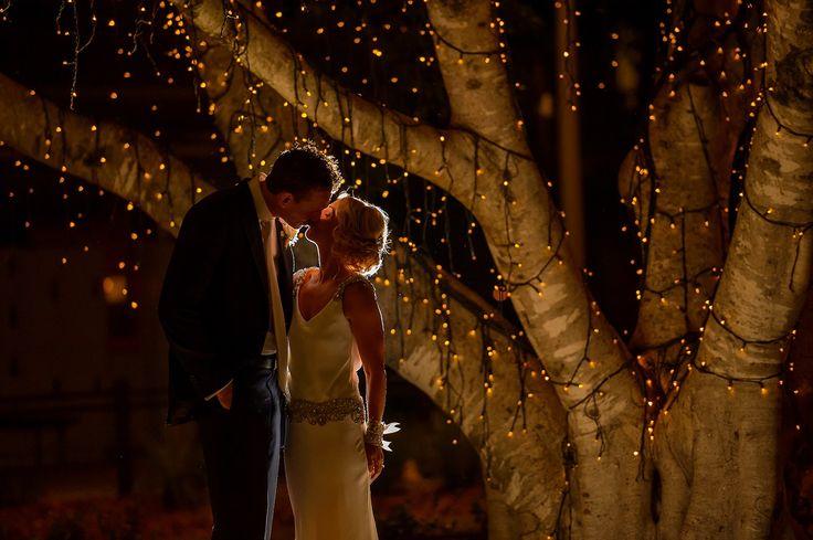 15.4.23-37-Frames-Natalie-and-Kelvin-Noosa-Wedding-14931.jpg (1500×998)