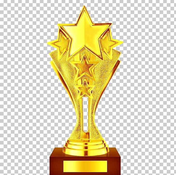 Trophy Png Award Cup Download Vector Encapsulated Postscript Encourage Certificate Design Template Photo Frame Gallery Trophy Design